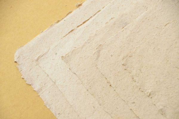 Plain Paper Sheets